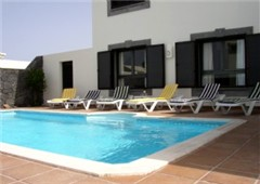 Casa Olivina - Private Heated Pool